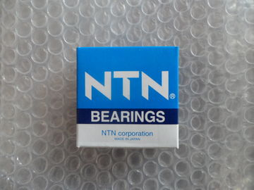 China Mini NTN Bearing Deep groove ball Bearings 6201DDU 6202LLUon sales