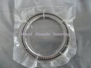9-28mm Deep Groove Ball Bearing, 609 series 2RS / 2RS1 / 2Z / 2RSH