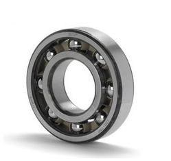 Reliable Performance Bearing 6064M / C3 6064 For Electric Motors, Industrial Equipment