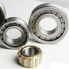 Cylindrical Roller Bearing NU2312ECML
