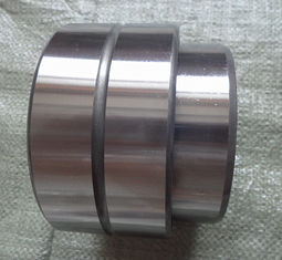 Bearings with a large number of inventory, factory price, fast shipping, good service