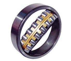 Cylindrical bore and tapered bore spherical roller Bearings 22313