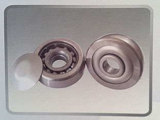 Logistics conveyor bearing 70 / 70G 70 / 60G 97 / 25H deep groove ball bearing