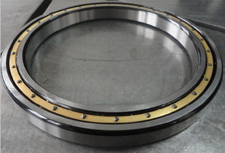 High Performance Deep Groove Ball Bearing With 61832 / 61836 / 61838 Series