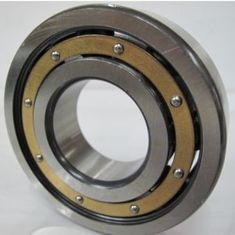 6334 ZZ / 2RS Deep Groove Ball Bearing For Professional Printing Machine