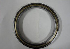 High load Deep Groove Ball Bearing High Performance For Industry Machine