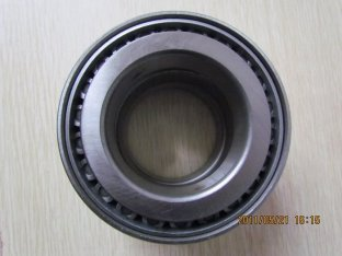 High Quality Taper Roller Bearings 30319 T2GB095