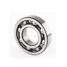 Deep Groove Ball NTN Bearing High Precision F 60000-2Z Series With Open / LLU Seals Type