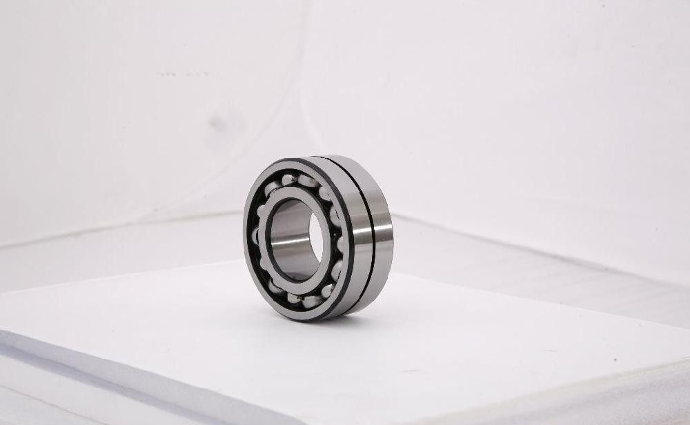 Angular Contact Ball NTN Bearing 00000 A Series High Precision With Single Row