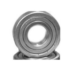 Angular Contact NTN Bearing Ball 00000 A-2Z Series With Single Row