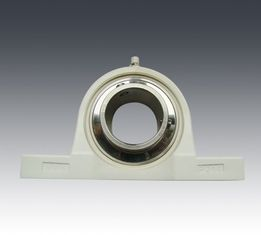 UK 205D1; H2305X Durable NTN Bearing UK & H Series With High Accuracy For Light-Duty Field