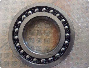 Cylindrical or tapered, double-row Self-Aligning roller Bearing 1213E 1213EK 1213ETN9
