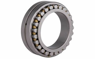 Single Row Cylindrical Roller Bearing With 630mm Bore NU 20 / 630 ECMA