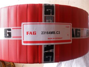 Heavy Loading Spherical Roller Bearing GCr15SiMn 24148B FAG Bearing 240mm Bore