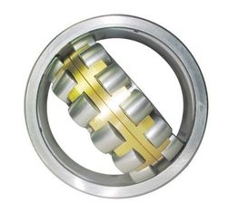 Spherical Roller Bearings 24152CC/W33, 24152CCK30/W33, Material GCr15SiMn, P5/P6 Precision with Heavy Loading