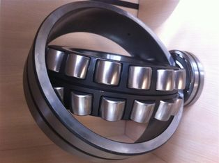 22309CC/W33 Spherical Roller Bearing With Steel Cage, Origin SWEDEN, Weight 1.35 KGS, Self-aligning Roller Bearing