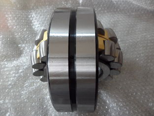 22326E1 22326B.MB Spherical Roller Bearing E1 / Bronze Cage With Bore 130mm