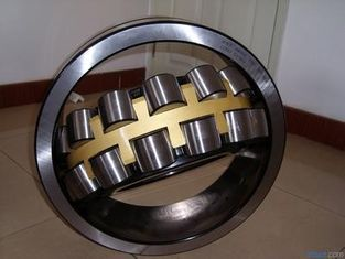 NTN Spherical Roller Bearing Double Row 23132B / 23132BK With P5 / P6 Precision