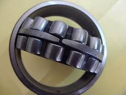 Thrust Spherical Roller Bearing Rolamentos 22244CAMKE4C3S11 22244 CCK/W33 Bore Size 220 mm Bronze Cage Available