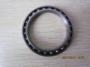 G20Cr2Ni4A, Bearing Steel, Thin-wall Bearing, Z1, Z2, Z3 Vibration and noise level 688