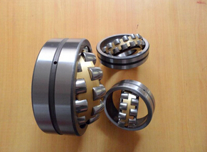 SKF spherical roller bearing 22216CAK, 22212CAK
