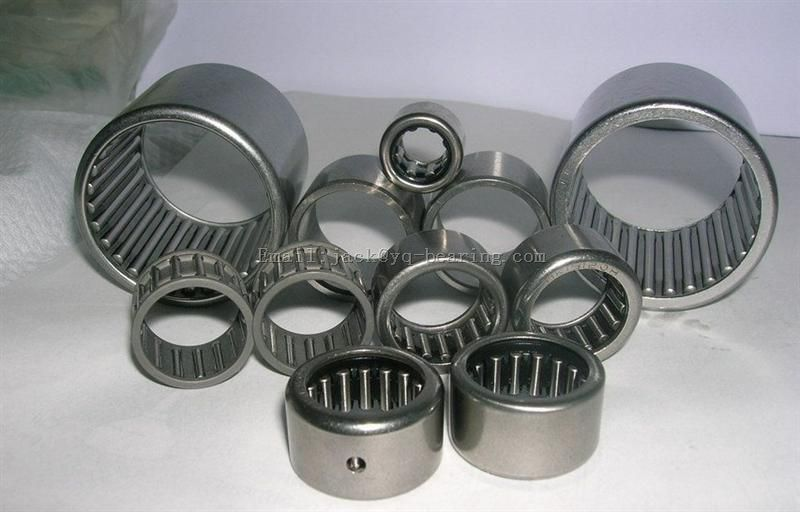 Supply INA/IKO/NTN/NSK/KOYO Needle Roller Bearing